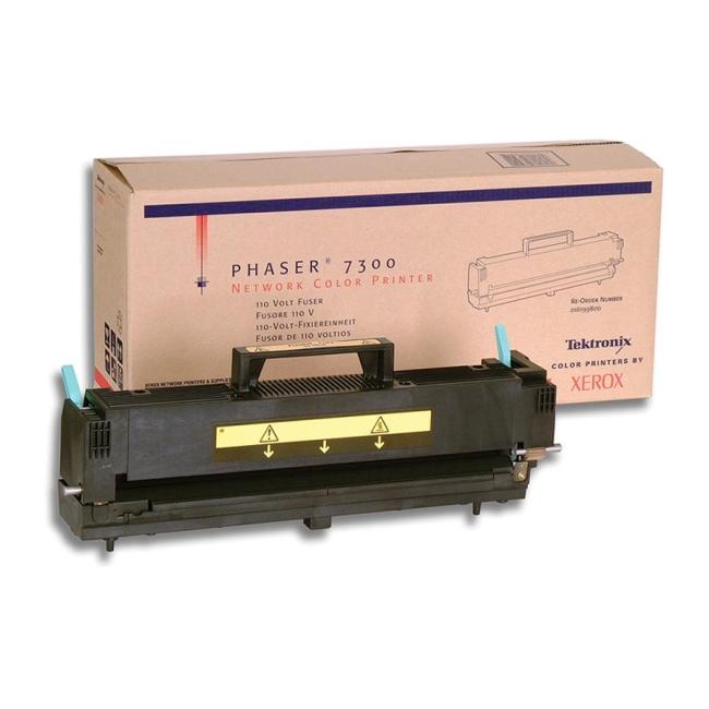 Xerox 6250n