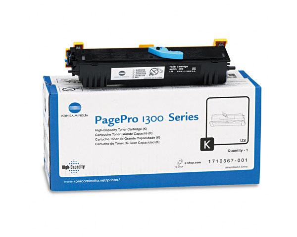 Pagepro 1300w
