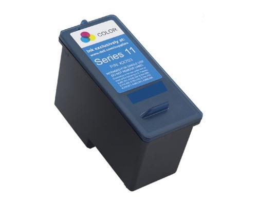 Dell v505w