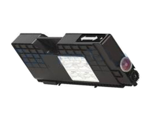 Gestetner Part 885329 Black Toner Cartridge OEM 18000 Pages