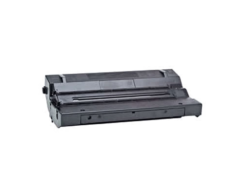 Hp part 92295a hp 95a toner cartridge 4000 pages for 92295a