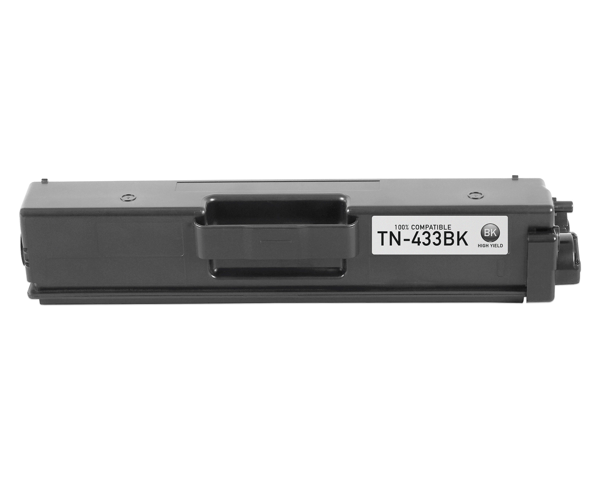 Generic Toner Black-Toner-Cartridge-High-Yield-Brother-MFC-L8900