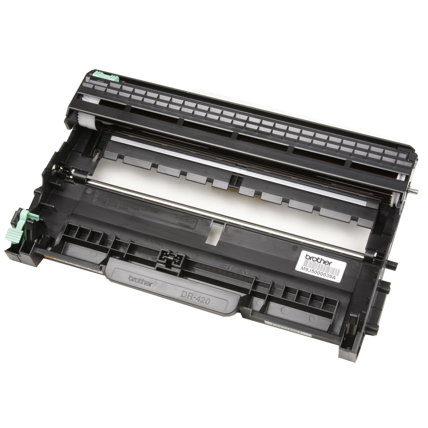 Toner Brother 2270dw Brother Dcp-2270dw Drum