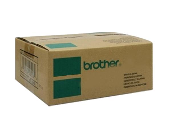 brother dcp 7030 dev gear joint 53r oem quikship toner. Black Bedroom Furniture Sets. Home Design Ideas