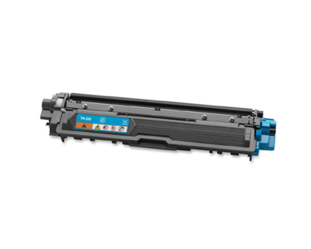 Brother DCP 9020CDW Toner Cartridges Set