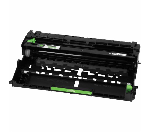 Brother Dcp L5650dn Drum Unit 30 000 Pages Quikship Toner