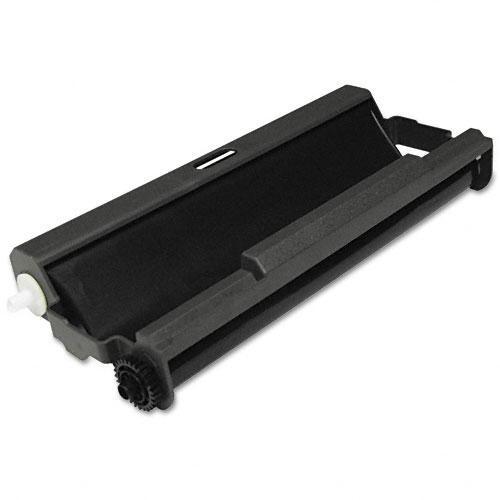 fax machine 575 toner