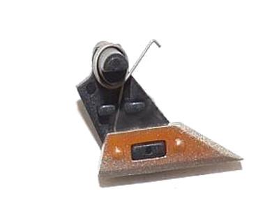 brother hl 1430 pick off finger assembly c oem. Black Bedroom Furniture Sets. Home Design Ideas