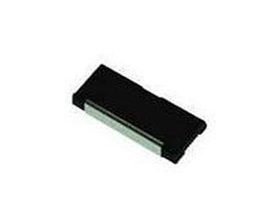 brother hl 1430 separation pad support assembly oem. Black Bedroom Furniture Sets. Home Design Ideas