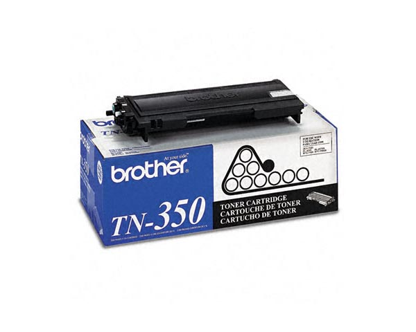 brother hl 2040 fuser assembly unit oem quikship toner. Black Bedroom Furniture Sets. Home Design Ideas