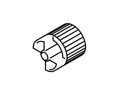 Brother HL-3170CDW Black Toner Cartridge (OEM) 2,500 Pages