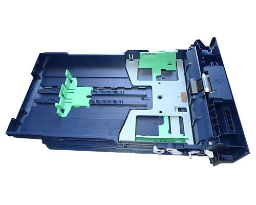 Brother HL 4070CDW OEM Paper Cassette brother hl 4070cdw laser unit (oem) quikship toner  at creativeand.co