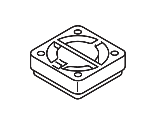 Brother HL-4150CDN Transfer Belt (OEM,made by Brother)