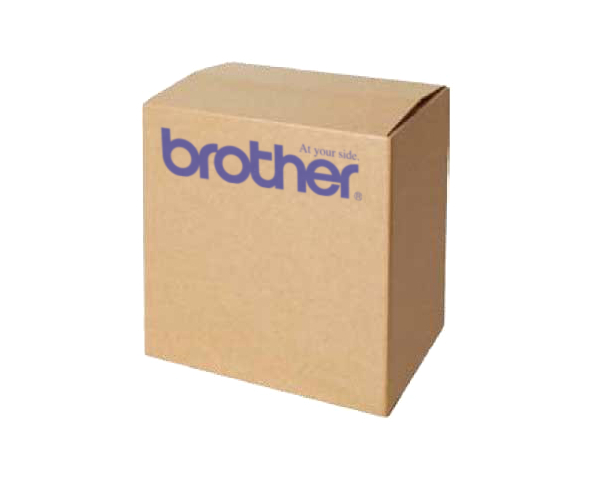 Brother hl 5240l support flap oem quikship toner for Brother support