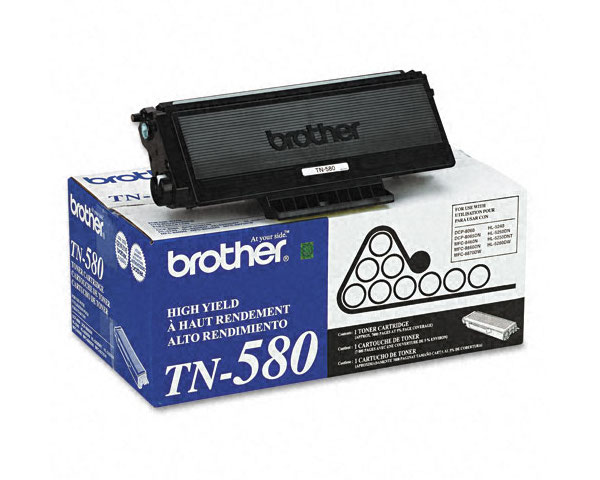 brother hl 5250dn 5250dnt toner cartridge extra capacity 7000 pages. Black Bedroom Furniture Sets. Home Design Ideas