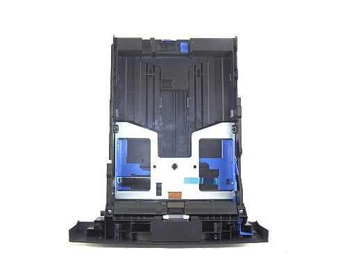 brother hl 5270dn pe eg sensor assembly oem quikship toner. Black Bedroom Furniture Sets. Home Design Ideas