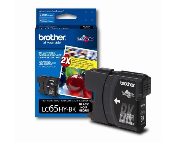brother mfc 5895cw ink absorber felt oem for ink absorber box. Black Bedroom Furniture Sets. Home Design Ideas