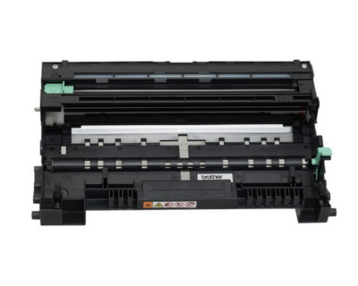 how to change toner in brother mfc 8810dw