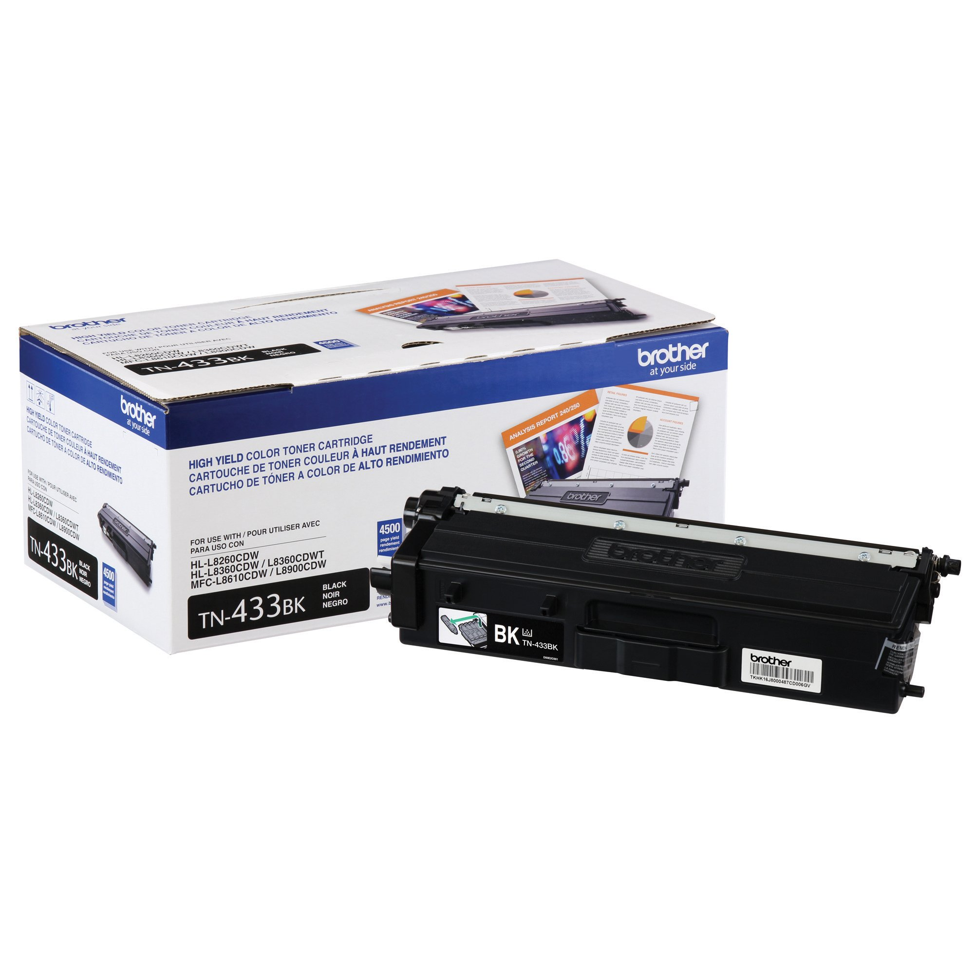 Brother Black-Toner-Cartridge-High-Yield-Brother-MFC-L8900