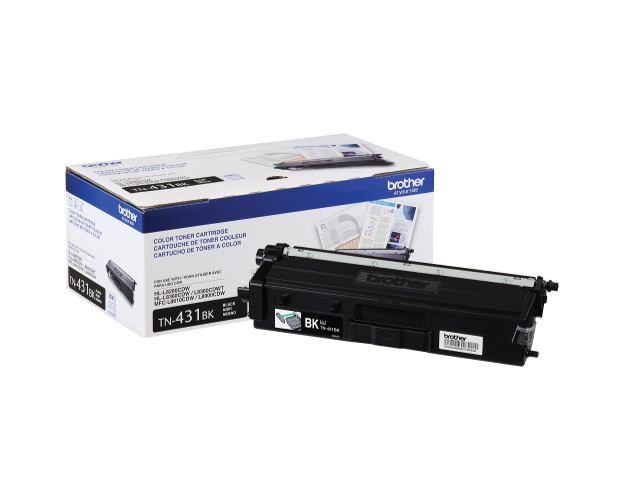 Brother Black-Toner-Cartridge-Brother-MFC-L8900CDW