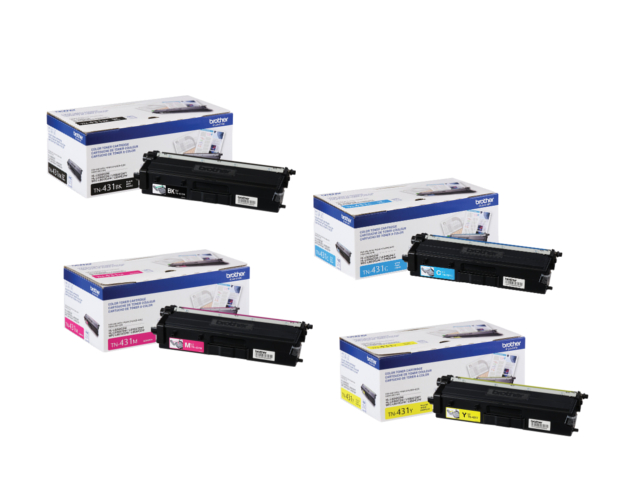 Brother toner-oem-Brother-MFC-L8900CDW