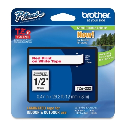 brother p touch pt 1880 manual