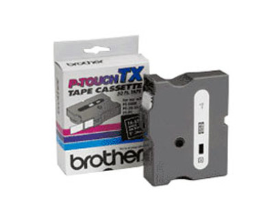 Brother p Touch Tape Cassette Brother p Touch pt pc Tape