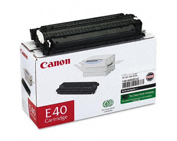 canon fc 100 toner cartridge 4 000 pages quikship toner. Black Bedroom Furniture Sets. Home Design Ideas