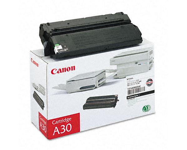 Canon PC6RE Toner Cartridge 3000 Pages