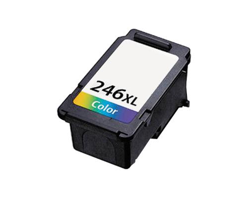 how to change ink cartridge canon pixma mx490