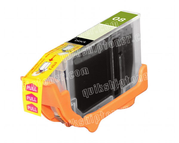 canon mx700 how to change ink cartridge