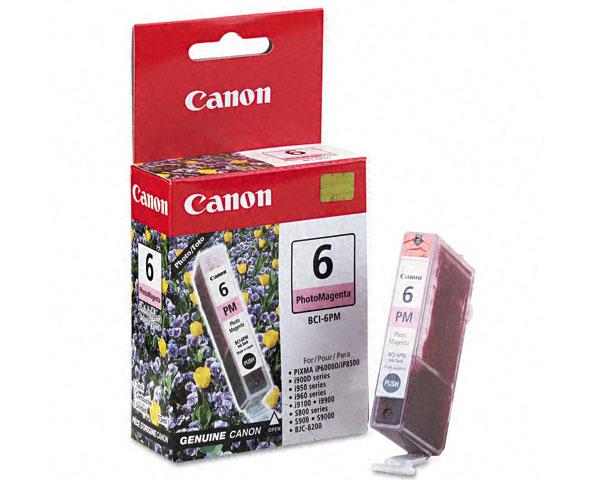 Canon i960