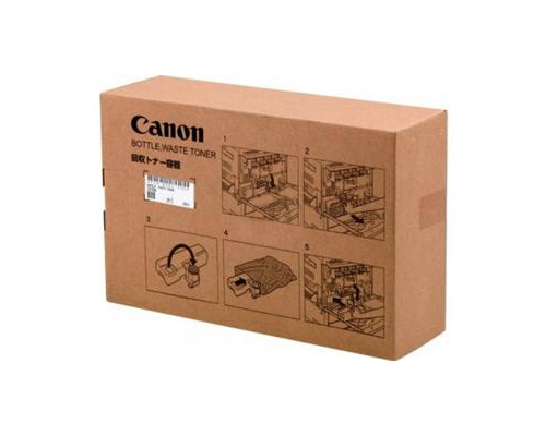 canon imagerunner 1730 staple cartridge holder oem. Black Bedroom Furniture Sets. Home Design Ideas