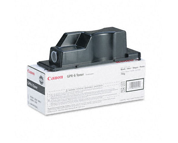 Canon imageRUNNER i Drivers Download for Windows 7 10