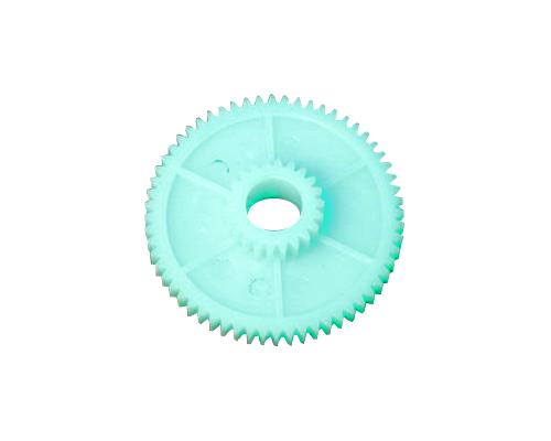 canon imagerunner 5020 fuser gear oem 27 teeth. Black Bedroom Furniture Sets. Home Design Ideas
