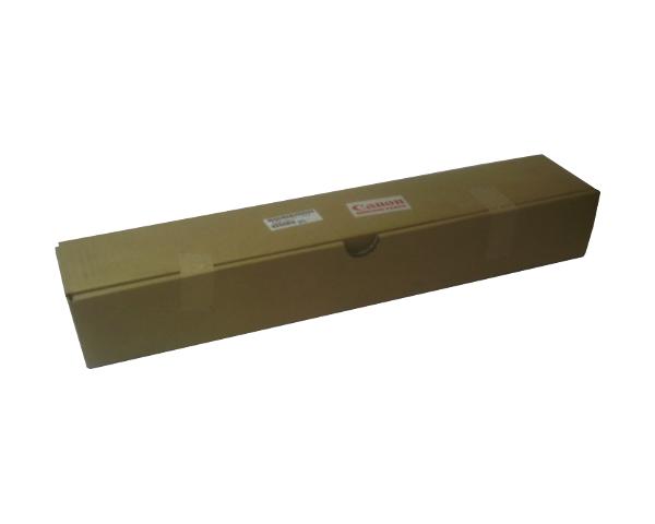 canon imagerunner c2058 transfer belt unit oem. Black Bedroom Furniture Sets. Home Design Ideas
