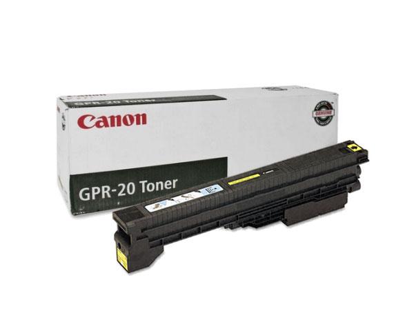Canon ir c5185