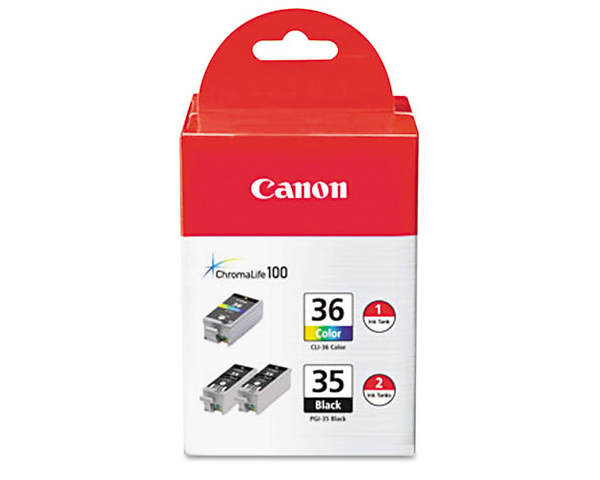 Description from Canon Pixma Ip100 Portable Inkjet Photo Printer By ...