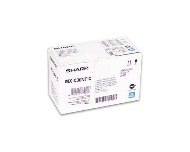 Sharp MX-C300W Transfer Unit (OEM) 150,000 Pages
