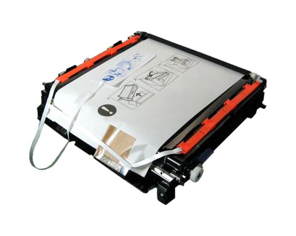 Dell Multifunction Color Laser Printer Cn Belt Unit