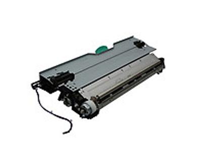 dell 5110cn high yield black toner cartridge quikship toner dell 5110cn parts manual dell 5110cn service manual