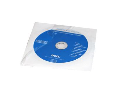 dell 5110cn registration assembly  oem  quikship toner dell 5110cn manual pdf dell 5110cn printer manual