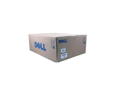 Dell p1500 printer