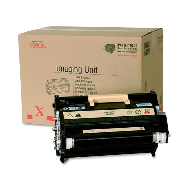 Kip 3000 printer