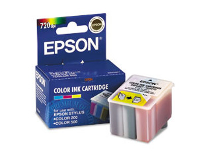 how to use 200 ink cartridges on epson printer
