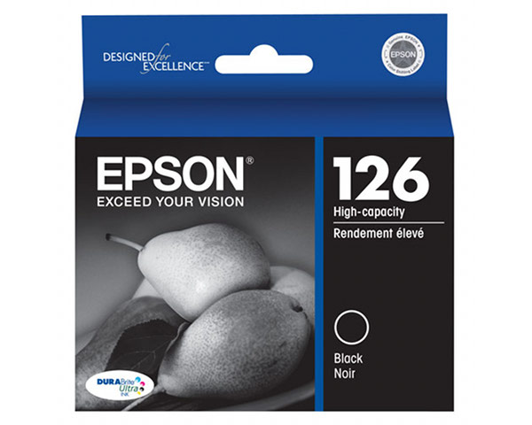 how to connect epson workforce 435