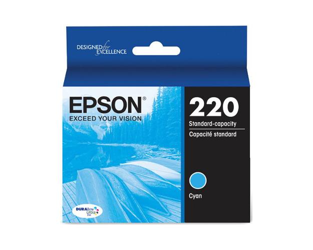 how to change ink cartridge epson wf 2650