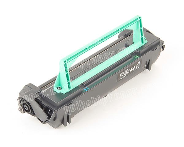 sharp fax machine ink cartridge