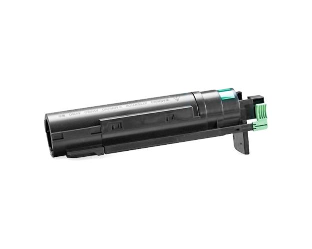 Gestetner F640 Toner Cartridge