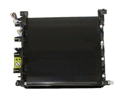 hp color laserjet 2600n electrostatic transfer belt assembly hp color laserjet 2600n manual service hp color laserjet 2600n printer service manual